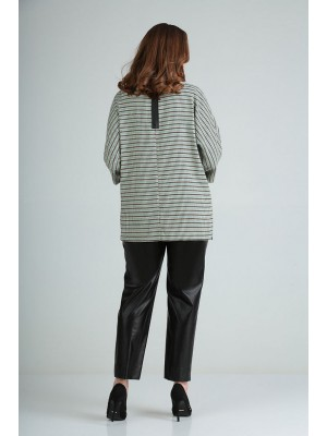Andrea Style 0344/2